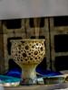Laat onze woorden stijgen, voor Uw gezicht als wierook. Lichtmis 2018 (KerKembodegem) Tags: liturgy erembodegem visser woordviering gezinsvieringen jezus oudersvanpasgedoopten kerkembodegem doop woorddienst christianity 4ingrondwoordenbrood geloofsbelijdenis jesus 4ingwb brood kerklied jesuschrist 2018 song bijbel liturgischeliederen churchsongs liederen doopsel 4ingen lichtmis vissers liturgie liturgischlied tafelgebed tenbos god vissen woord gebeden gezangen bible gezang gedoopten vieringrondwoordenbrood gezinsviering lied gebedsviering zondagsviering pasgedoopten songs