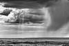 Storm song (zimpetra) Tags: etosha namibia