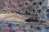 Hunstanton Wreck Details