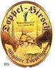 Germany - Privatbrauerei Höss (Sonthofen) (cigpack.at) Tags: privatbrauerei höss sonthofen germany deutschland doppelhirsch allgäuer doppelbock bier beer brauerei brewery label etikett bierflasche bieretikett flaschenetikett