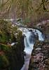 River Braan (PJ Swan) Tags: dunkeld scotland river braan waterfall falls water perthshire
