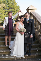TheRoyalMusselburghGolfClub-18224214 (Lee Live: Photographer) Tags: alanahastie alanareid bestman bride bridesmaids cuttingofthecake edinburgh february groom leelive mason michaelreid ourdreamphotography piper prestonpans romantic speeches theroyalmusselburghgolfclub weddingcar weddingceremony winterwedding wwwourdreamphotographycom