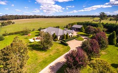 1165 Joadja Road, Joadja NSW