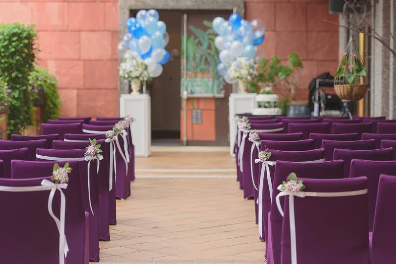 婚攝小寶,朵朵時光,維多麗亞戶外婚禮,維多麗亞婚宴,維多麗亞婚攝,維多麗亞廳,婚錄紅內褲,新祕Rumi,JE wedding,crystal婚紗,MSC_0045