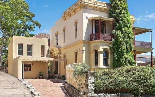 1 Ocean St, Bondi NSW 2026