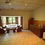 Sri_Lanka_17_404 thumbnail