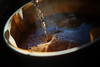 Aroma (Dan Haug) Tags: coffee pourover morning macro pouring water grinds closeup melitta filter oldschool aroma xt2 fujifilm xf80mmf28rlmoiswrmacro xf80mm hmm lavazza kilimanjaro singleorigincoffee