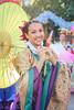 IMG_9409 (Catarina Lee) Tags: lunarnewyear disney disneyland dca dancer character mulan mushu performer drums paradisepier californiaadventure