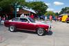 IMG_6634 (MilwaukeeIron) Tags: 2016 carcraftsummernationals july wisstatefairpark