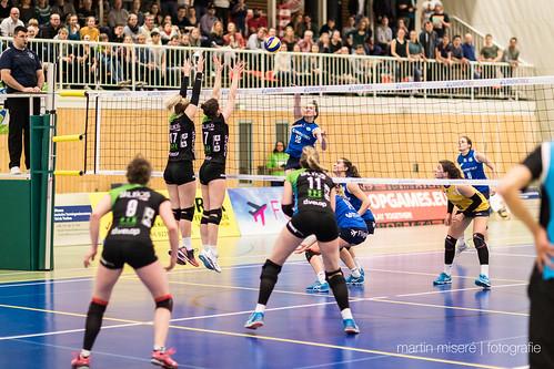 "18-01-13 Heimspiel gegen Borken • <a style=""font-size:0.8em;"" href=""http://www.flickr.com/photos/88608964@N07/38821217625/"" target=""_blank"">View on Flickr</a>"