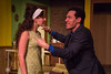2016-03-15 Barefoot in the Park - Show Photos 84 (Broadway West) Tags: broadwaywesttheatrecompany broadwaywest barefootinthepark fremont 2016