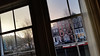 20170104_160713 [ps] -Someone's Room With A View (Anyhoo) Tags: anyhoo photobyanyhoo amsterdam thenetherlands netherlands nederland holland urban canal prinsengracht buildings street road facade façade dutch