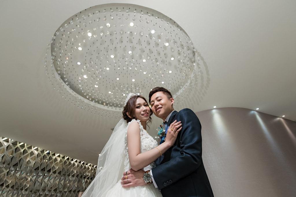 中和晶宴,中和晶宴婚攝,中和晶宴會館,雙劇場,婚攝卡樂,Chris&Emily29