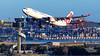 VH-XFG VA A332 34L YSSY-2916 (A u s s i e P o m m) Tags: virginaustralia virgin velocity va airbus a332 syd yssy mascot newsouthwales australia au sydneyairport