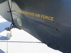 "Aeronca L-3B Grasshoper 33 • <a style=""font-size:0.8em;"" href=""http://www.flickr.com/photos/81723459@N04/38939420885/"" target=""_blank"">View on Flickr</a>"