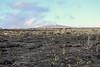 Mauna Ulu (wyojones) Tags: hawaii hawaiivolcanoesnationalpark hawaiian maunaulu lavaflows cindercone cinder cliffs tephra volcano basalt