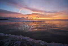 Bronte Beach (Gavin Edmondstone) Tags: brontebeach lakeontario sunrise ice oakville ontario laowa75mm ultrawideangle