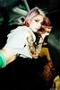 Nav. (MarcelSwann) Tags: marcelswann humanz youthful gritty plastel pastel grunge rem cure inked socal cali tattoos 35mm indiefilmlab girlsonfilm