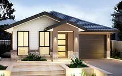 Lot 1648 Donovan Boulevard, Gregory Hills NSW