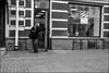 6_DSC6323 (dmitryzhkov) Tags: street moscow russia dmitryryzhkov candid people streetphoto streetphotography stranger portrait sony face man woman urban photojornalism reportage report jornalism live city streetlife faces