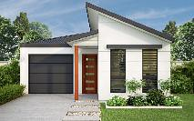 Lot 1477 Village Circuit, Gregory Hills NSW
