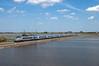 TGV - R (Enrico Bavestrello) Tags: tgv tgvr tgvsncf italia italy sncf ferrovia ferrovie highspeedtrain trains treni trainspotting railway railroad nikon nikond5000 olcenengo piemonte