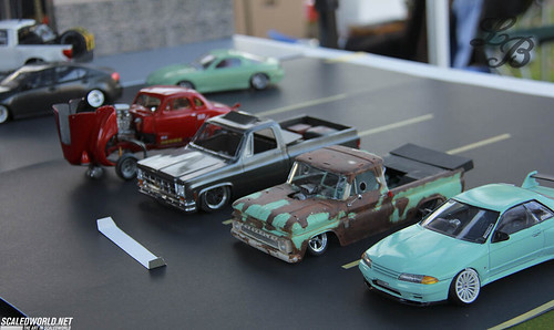 """LowBallers124Crew SoCal Scale Meet n Greet 24 <a style=""""margin-left:10px; font-size:0.8em;"""" href=""""http://www.flickr.com/photos/132687421@N02/39040515415/"""" target=""""_blank"""">@flickr</a>"""
