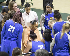 1003081 (jet45701) Tags: ohio university womens basketball vs buffalo 1172018 convo