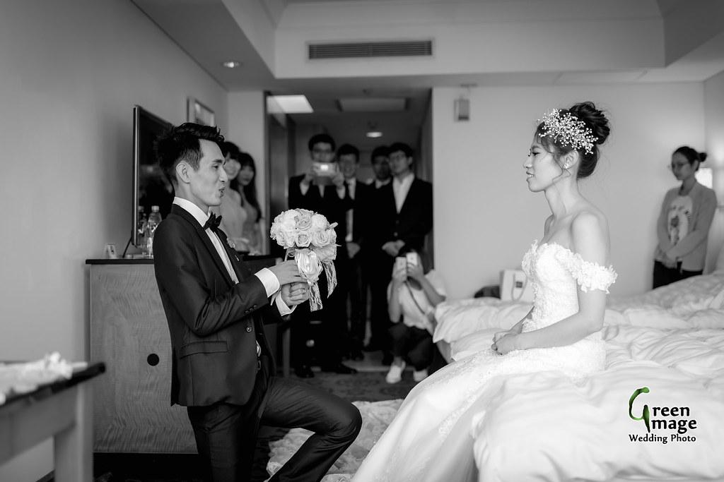 20171112 Wedding Day-P-79