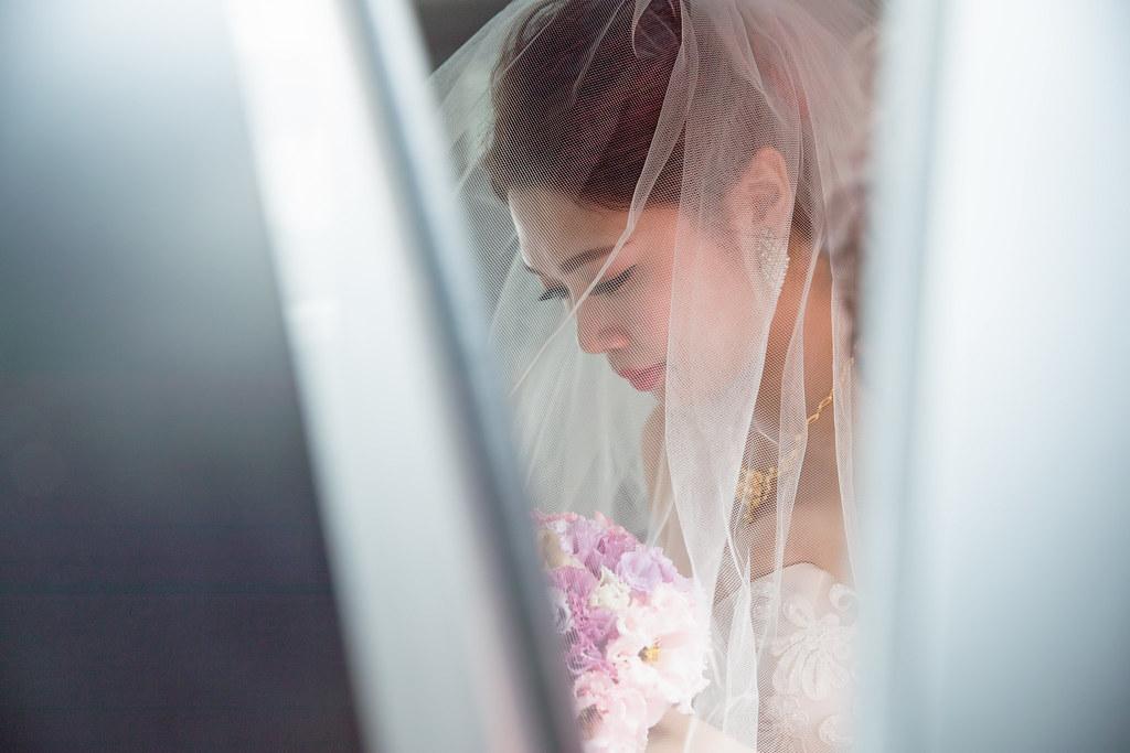 新竹彭園,新竹彭園婚宴會館,新竹彭園會館,湘饌廳,婚攝卡樂,振維&瑞君055
