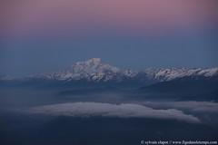 DSC_7472 (www.figedansletemps.com) Tags: dentdecrolles chartreuse coucherdesoleil merdenuage grésivaudan montagne mountain alpes alps isère france montblanc belledonne grenoble