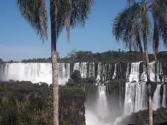 When I've met madame Iguazu I (marco_albcs) Tags: brazil argentina iguzu iguaçu cataratas cascata cascatas catarata cataratasdoiguaçu iguazufalls fall falls