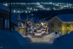 "Winter night • <a style=""font-size:0.8em;"" href=""http://www.flickr.com/photos/126602711@N06/39104216484/"" target=""_blank"">View on Flickr</a>"