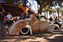 2018 Grand National Roadster Show (USautos98) Tags: 1938 ford hotrod streetrod custom rockabilly grandnationalroadstershow gnrs pomona california