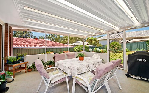 27 Mitchell Cct, Port Macquarie NSW 2444