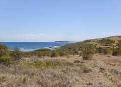 2017-04-22_10-52-23 Pinel Island (canavart) Tags: sxm stmartin stmaarten sintmaarten fwi caribbean pinelisland tintemarre island iletpinel