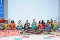 Swaramedha Music Academy Annual Day Photos (255)