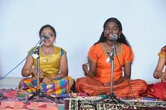 Swaramedha Music Academy Annual Day Photos (248)