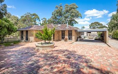141 Sandy Creek Road, Riddells Creek Vic