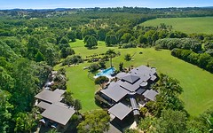 283A The Manse Road, Myocum NSW