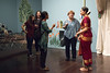 IMG_2772 (mykreativestyle) Tags: epicindia utaustin dancer bharatnatyam india texas aruna dancing museum