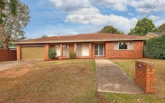 4 Coachwood Crescent, Picton NSW