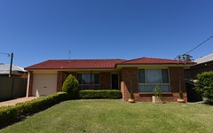 80 Leumeah Avenue, Sanctuary Point NSW