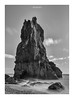 Shagrock Downderry B&W_signed_border (Jason Bradshaw Photography) Tags: canon canonphotography capture canon400d contrast clouds coast cliffs cornwall canonuk southwest sea sky slowshutterspeed seascape seascapephotography digitalphotography landscapephotography landscape landscapelovers longexposure landscapes rocks water walks waves blackandwhite blackandwhitephotography beach 10stopfilter hoyafilters
