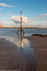 New Brighton February 2018 (Phil Longfoot Photography) Tags: beach beachcomber beaches sunshine sunny sun coastline wirral thewirral nature naturephotos landscapes landscapelovers