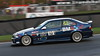 SECentreTinTops_Nov2017_Brands_26 (andys1616) Tags: barc southeastern centre sports saloons brandshatch kent november 2017