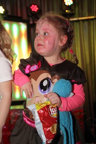 Kindercarnaval Druiventros032