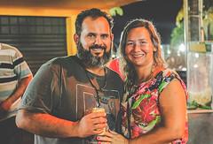 62 (Fundação Municipal De Cultura Garibaldi Brasil) Tags: pmrb fgb fem carnaval2018 tem folianacidade cultura fundaçãomunicipaldeculturagaribaldibrasil