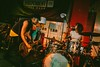 The Kenneths - 100 Club - London - 01-02-18-6 (whenthehornblows) Tags: thekenneths 100club london gigs livemusicphotography livemusic livereview joephotolive joedick whenthehornblows wthb wthbcrew