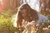 Alba (Agustín 68. Fotografía) Tags: artistico arbol alba arte puente bosque color cataluña contraluz exterior fotografia fotografiacreativa flores gallecs hojas jardin nikon bokeh desenfoque luznatural luz modelo mujer molletdelvalles naturaleza ojosazules posado profundidaddecampo paisaje retrato reportaje reportajefotografico rinconconencanto sesion vestido